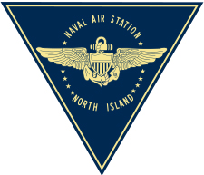Naval Aviation Squadron Nicknames