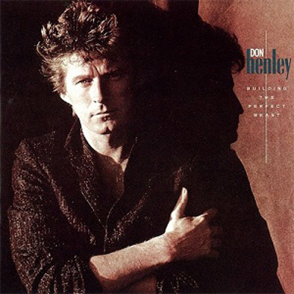 """The Boys of Summer"" - Don Henley 1971"