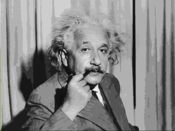 Eight Ways You Can See Einstein's Theory of Relativity in Real Life