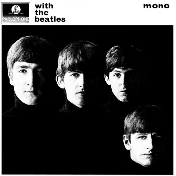 """All My Loving"" - The Beatles 1963"