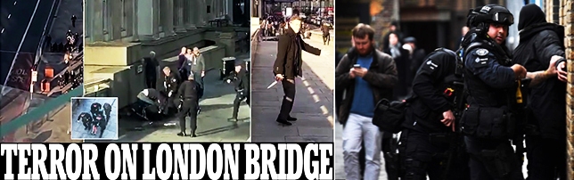Top News Stories - Photos (Daily Mail)