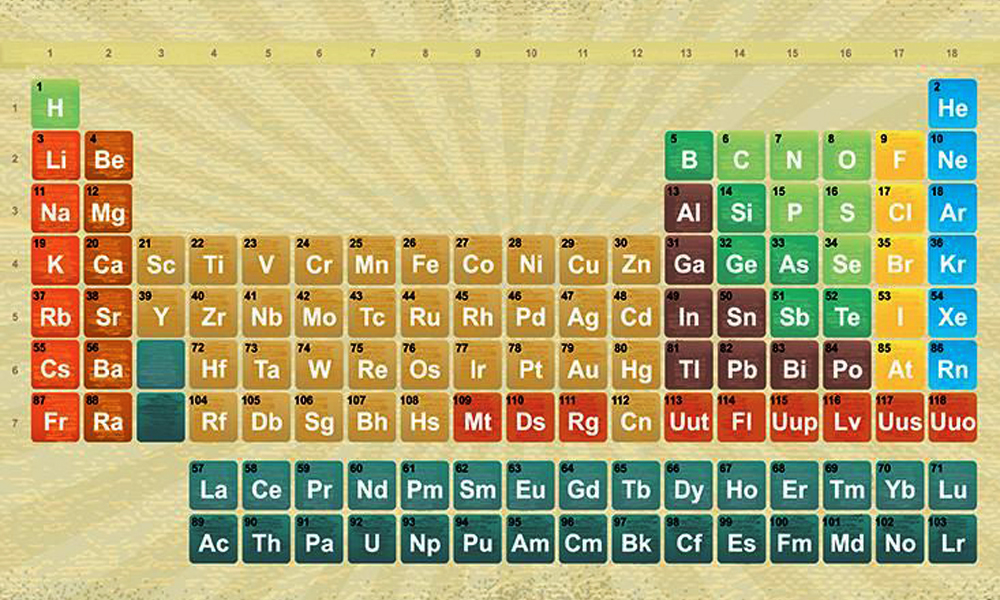 Will we ever reach the end of the Periodic Table?