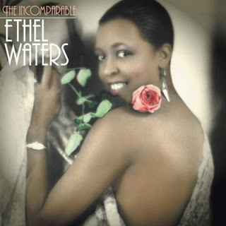 1933 Top Songs - Stormy Weather (Keeps Rainin' All the Time) – Ethel Waters