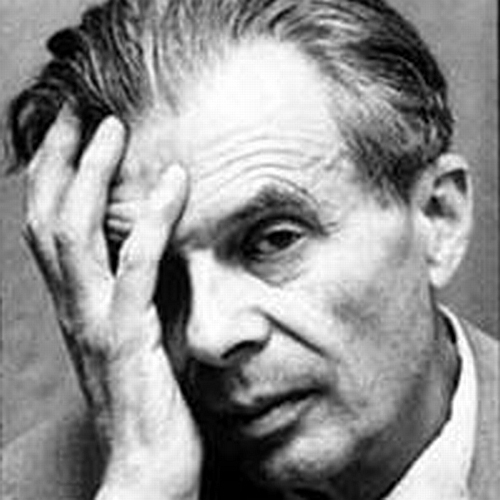 "Famous Quotes 1945: ""Happiness is not achieved by the conscious pursuit of happiness; it is generally the by-product of other activities"" ~ Aldous Huxley"