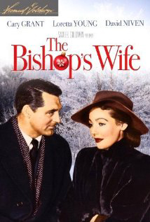 Most Popular Movies: 1947: The Bishop's Wife