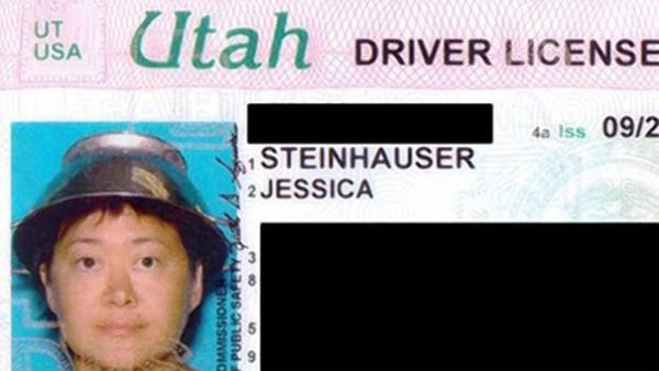 utah drivers licence division roosevelt